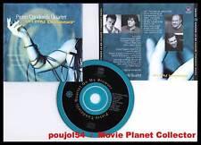 """PIETRO CONDORELLI QUARTET """"On my browser"""" (CD) 1998"""