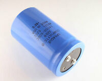 13000uF 25V Large Can Electrolytic Capacitor 36DX133G025AC2A