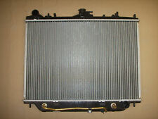 RADIATOR HOLDEN FRONTERA MX 3.2L V6 1999-2005 AUTO NEW