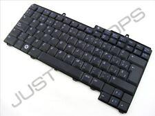 New Nuovo Dell Latitude D520-30 Spanish Keyboard Espanol Teclado NSK-D5K0S D269
