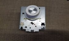 Whirlpool Mfg. Washer ~ Control Timer 3366881