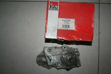 qcp2990 fwp1579 quality water pump ford mondeo wp2990