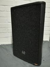"LD Systems STINGER 10"" G1 PA-Fullrange-Lautsprecher passiv"