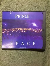 Prince - Space [Single] in flip case