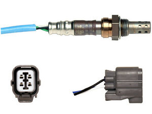 DENSO 234-9014 Fuel To Air Ratio Sensor