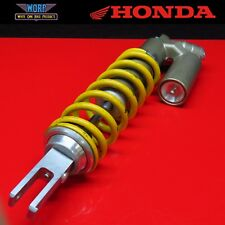 2007 Honda CRF450 Showa Rear Shock Suspension 2003 2005 2006 2007 2008 ? CRF250