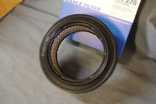 NEW DAIMLER V8 250 AIR FILTER 1967 - 1969