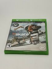 Skate 3 (Xbox 360/One, 2010) free shipping.