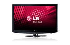 LG Freeview 1080i TVs