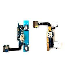 Dock Connector para Samsung Alpha g850f hembrilla de carga Flex Cable USB Charger