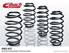 Eibach Pro-Kit Federn 35/30mm Seat Leon E10-15-021-01-22