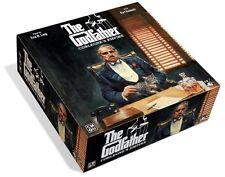The Godfather: Corleone's Empire - New