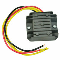 New Rectifier Regulator Single Phase 12V Fits For Triumph Classic Motorcycles UK