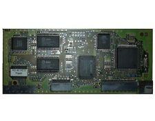 Agfeo  Prozessor Modul für Anlage AS40 Firmware Ver. 3.7j #40