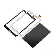 For Samsung Galaxy Tab A 10.1 SM-T580 T585 Touch Screen Digitizer + LCD Display