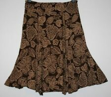 8062571e7c Wallis Floral Skirts for Women for sale | eBay