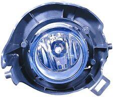 Fog Light Assembly Maxzone 315-2016R-AC fits 05-10 Nissan Pathfinder