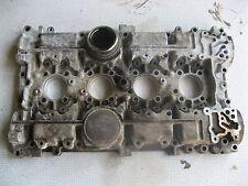 Ventildeckel Volvo S40 V40 2.0 T Turbo T4 Zylinderkopf Zylinderkopfhaube 1001852