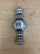 Wenger Swiss Military 7311X Watch