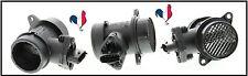 Debimetre d'air Fiat Albea / Doblo / idea / Panda / Punto 1.3 JTD MJTD