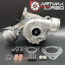 Turbolader Audi A4 A6 2.0 TDI 103KW 140PS BRE BRF BVG BRF 03G145702F 758219