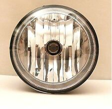 REPLACEMENT FOG LIGHT LAMP FOR SEQUOIA SOLARA TACOMA TUNDRA RH LH 81210-AA030