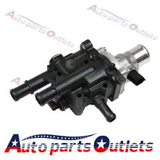 25192228 For 11-15 Chevrolet Sonic Cruze 1.8L Engine Coolant Thermostat Housing
