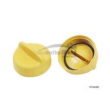 New OE Supplier Engine Oil Filler Cap 94410709101 Porsche 911 924 928 944 968
