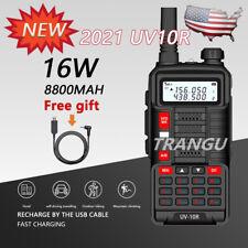 3.5 mm phone /mic Quick Connectors for Kenwood, Icom,Yaesu & other Ham Radios