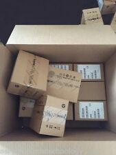 "HP NEW FACTORY SEALED 450GB 6G 10K 2.5"" SAS 652572-B21 653956-001 SC HDD ENT G8"
