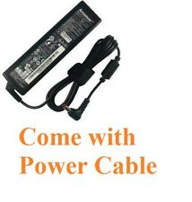 Genuine 65W 20V AC Adapter Charger Lenovo CPA-A065 ADP-65KH B PA-1650-56LC US