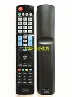 TV Remote Control For LG AKB74115501 AKB73756567 AKB73756581