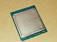 Intel Xeon E5-2630 V2 SR1AM 2.6GHz Six 6-Core LGA 2011 Socket R CPU Processor