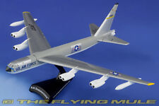 1:300 B-52B Stratofortress #52-0005 USAF