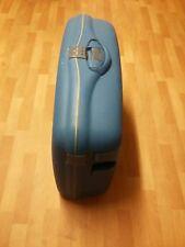 Samsonite polypropylene suitcase large