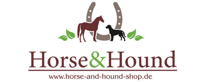 horse-and-hound-shop