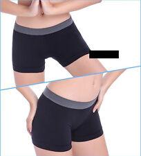 Sexy Hot Summer Women Sports Gym Workout Waistband Skinny Yoga Shorts Pure Pants