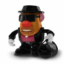 Figurine Mr Patate Breaking Bad : Fries-Enberg - Hasbro (Neuf)