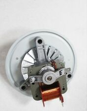 Baumatic B152SS, B153SS-A, B153SS, B155-1SS, B155.1SS-A Main Oven Motor