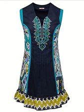 Joe Browns Tunic, Kaftan Size Plus Tops & Shirts for Women