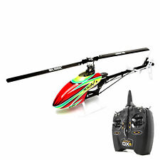 RC Helikopter Horizon  Blade  330X - RTF Basic
