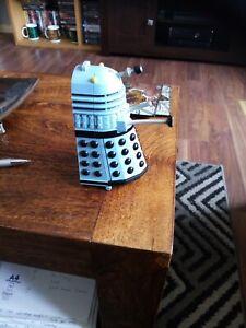 Bluebirds Toys Dalek(see Description)