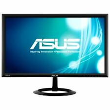 Monitor ASUS 21.5 Vx228h FullHD altavoces Hdmix2
