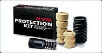 KYB Rear Dust Cover Kit, shock Absorber fit ACCENT 910062