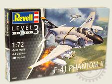 Revell Phantom Toy Model Kits