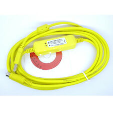 USB-AFC8513 kable USB-FP0 USB to RS232 ADAPTER für NAIS Panasonic FP0/FP2/FP-M
