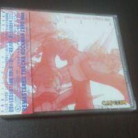 REMASTERED TRACKS ROCKMAN ZERO Telos Soundtrack   eBay