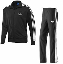 adidas Men's Athletic Apparel
