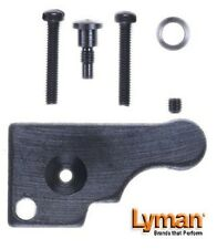 Lyman Mold Rebuild Kit For Large 1-Cavity Molds    # 2680100   New!