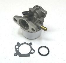 CARBURETOR Carb fits Briggs & Stratton 125K05 125K07 125K09 126K02 126L02 126L07